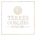 Terres-Oubliees-logoLight